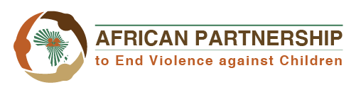 End Violence in Africa